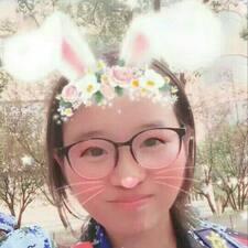 Profil korisnika 宋悦