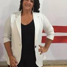 Ozimar Machado Da Costa E Rita - Profil Użytkownika