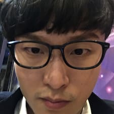 Profilo utente di 哲