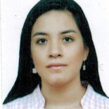 Maria Nathalie님의 사용자 프로필
