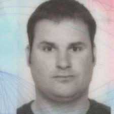 Profil utilisateur de Ljubomir