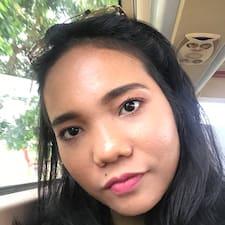 Nurul Ulfah felhasználói profilja