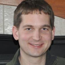 Matthew Brukerprofil