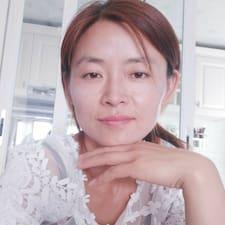 丽琼 User Profile