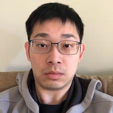 Wai Lok User Profile