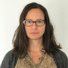 Profil korisnika Eti