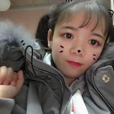 井然 - Profil Użytkownika