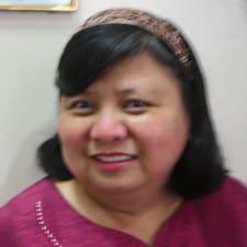 Teresa Wilma User Profile