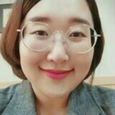 Profilo utente di Nayeon