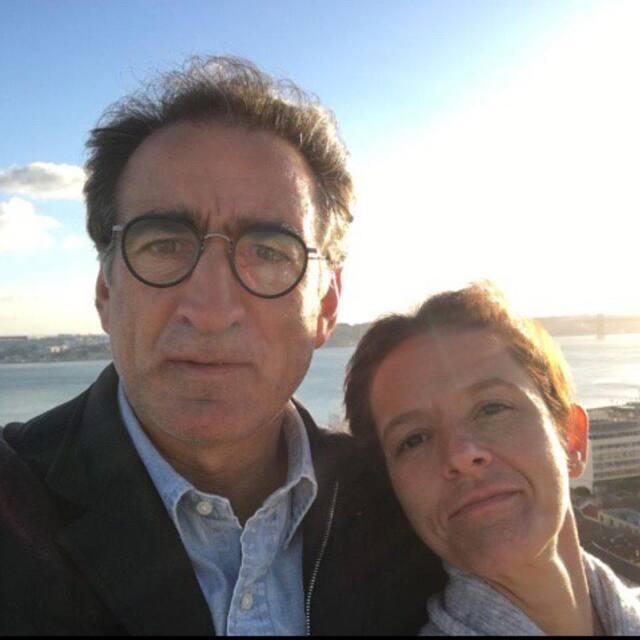 Guia deTita&Jorge