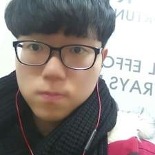 순호 User Profile