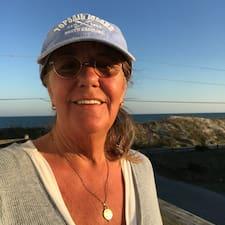 Profil korisnika Carol Anne