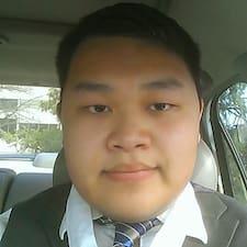 Nhia User Profile