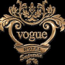 Vogue felhasználói profilja