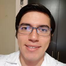 Héctor Brugerprofil