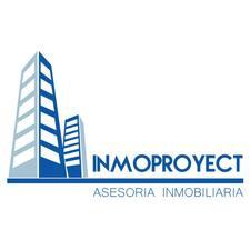 Henkilön Inmoproyect käyttäjäprofiili