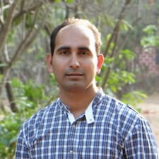 Jayshankar User Profile