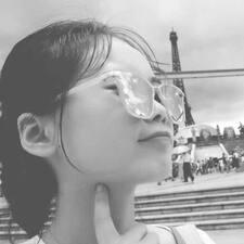 Profil korisnika 余秋红