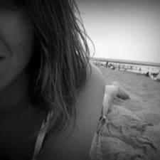 Jorgelina User Profile