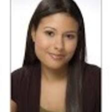 Profil korisnika Margarita