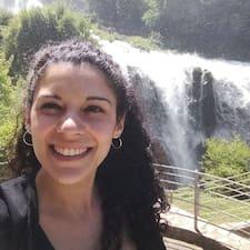 Profil korisnika Yara Maria