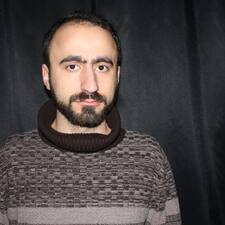 Learn more about Yusuf