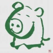 Profil korisnika 懿豪