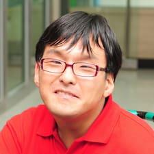 승일 - Profil Użytkownika