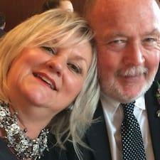 Jim And Terri User Profile