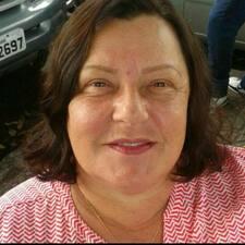Elisabeth Cecilia User Profile