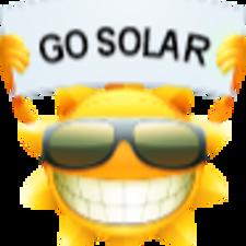 Profil utilisateur de Sunny Solar Utah