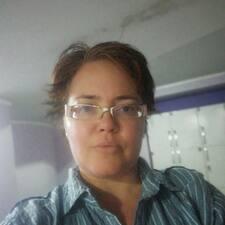 Julija User Profile