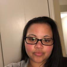 Shaina Kullanıcı Profili