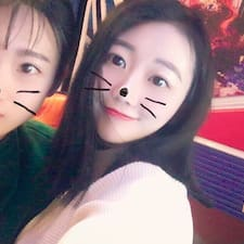远博 User Profile