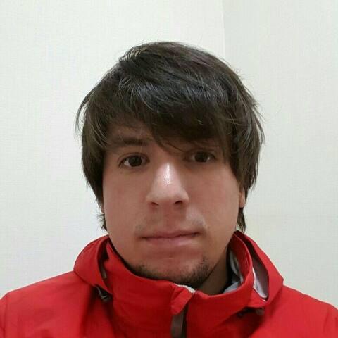 Matias Rodrigo