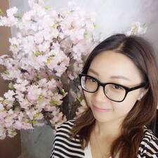 Profilo utente di 顺仪