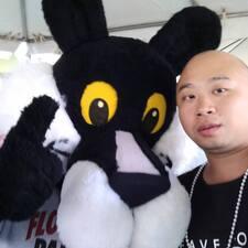 Yihua User Profile
