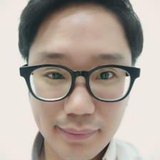 광규 User Profile