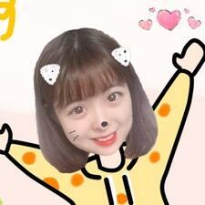 Profil korisnika 沈安娜