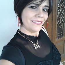 Profilo utente di Marilia