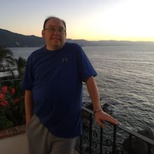 Profil korisnika Doug
