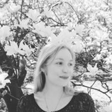 Elżbieta User Profile