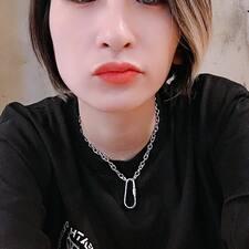 Hyun Jung felhasználói profilja