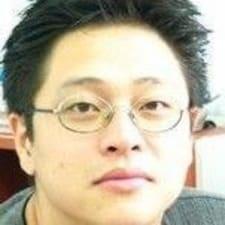 Sung Ick - Profil Użytkownika