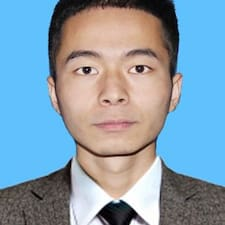 Perfil de usuario de Xuan