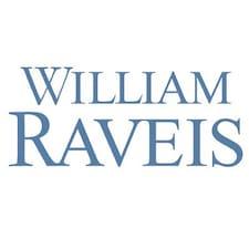 William Raveis的用戶個人資料
