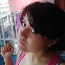 Lucy - Profil Użytkownika