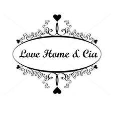 Profilo utente di Love Home