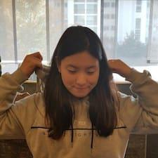 Jiyoung的用户个人资料