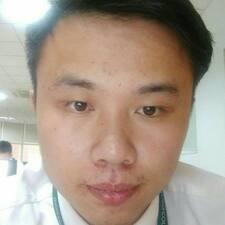 Profil korisnika 久余